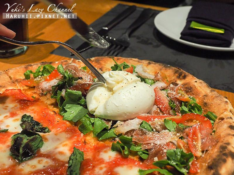 峴港美食Pizza 4P's16.jpg