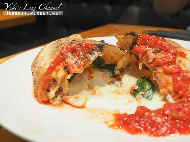 峴港美食Pizza 4P's23.jpg