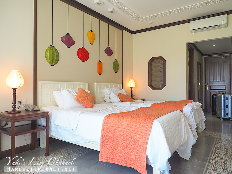 Cozy Hoian Villas Boutique Hotel會安舒適別墅精品飯店.jpg