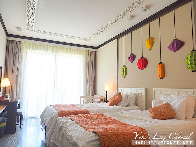 Cozy Hoian Villas Boutique Hotel會安舒適別墅精品飯店2.jpg
