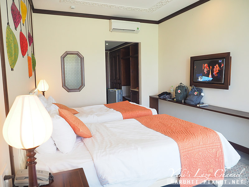 Cozy Hoian Villas Boutique Hotel會安舒適別墅精品飯店1.jpg