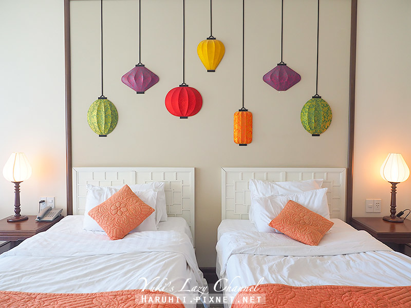 Cozy Hoian Villas Boutique Hotel會安舒適別墅精品飯店3.jpg