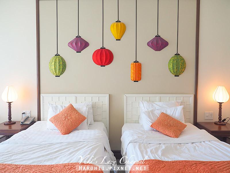 Cozy Hoian Villas Boutique Hotel會安舒適別墅精品飯店3.jpg