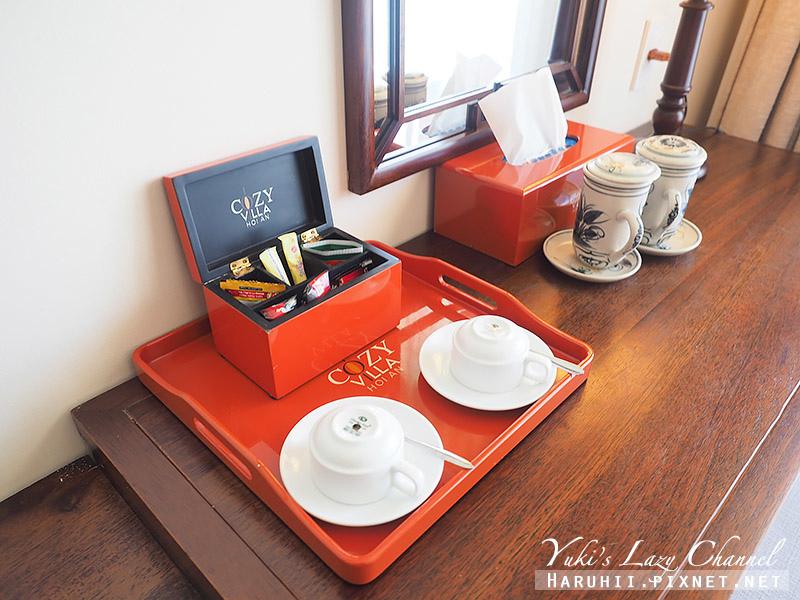 Cozy Hoian Villas Boutique Hotel會安舒適別墅精品飯店6.jpg