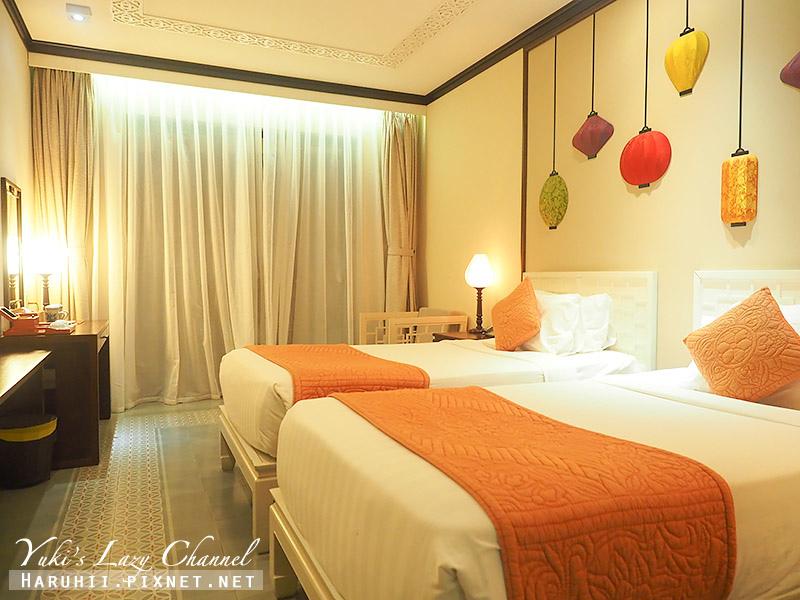 Cozy Hoian Villas Boutique Hotel會安舒適別墅精品飯店9.jpg