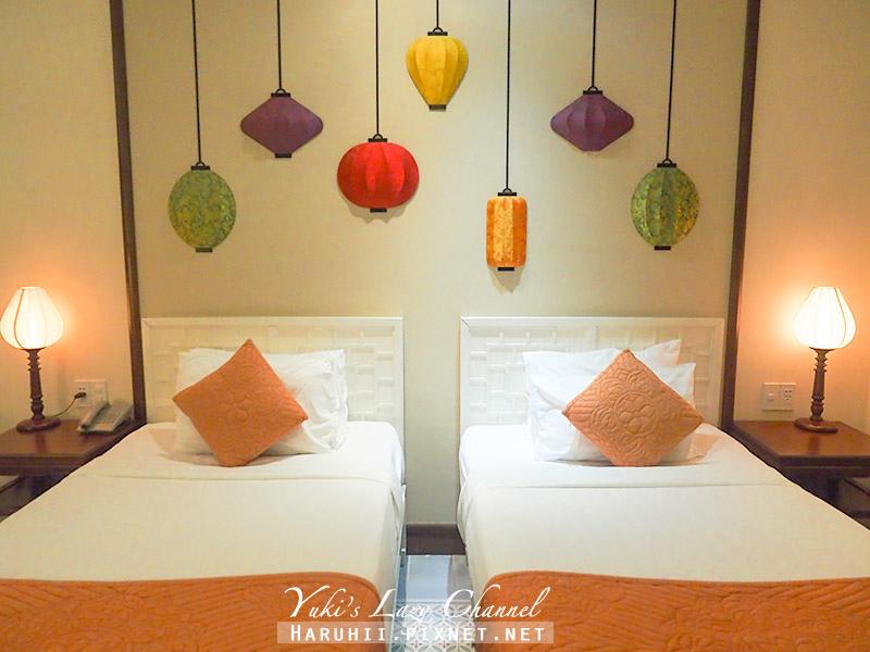 Cozy Hoian Villas Boutique Hotel會安舒適別墅精品飯店10.jpg