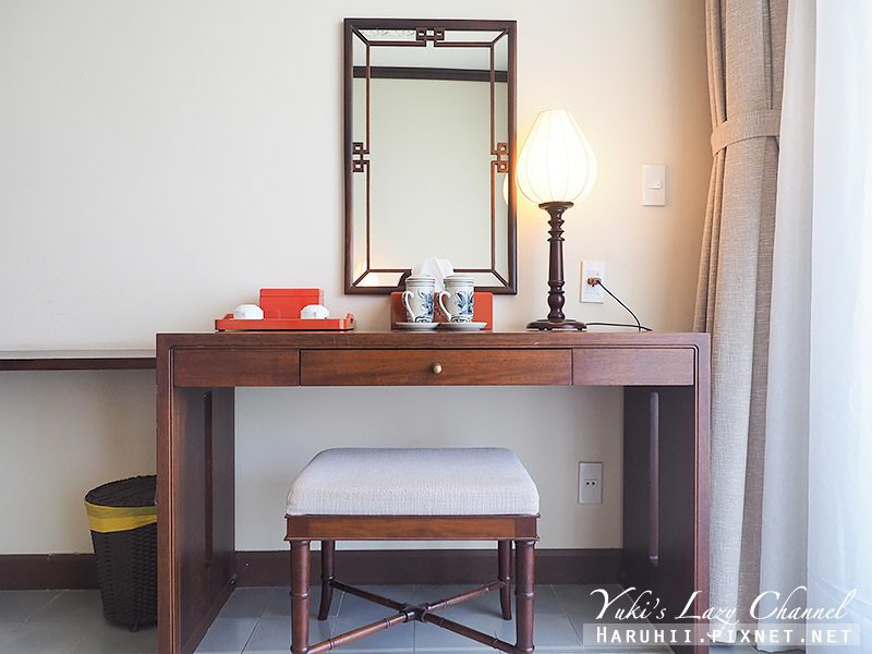 Cozy Hoian Villas Boutique Hotel會安舒適別墅精品飯店18.jpg