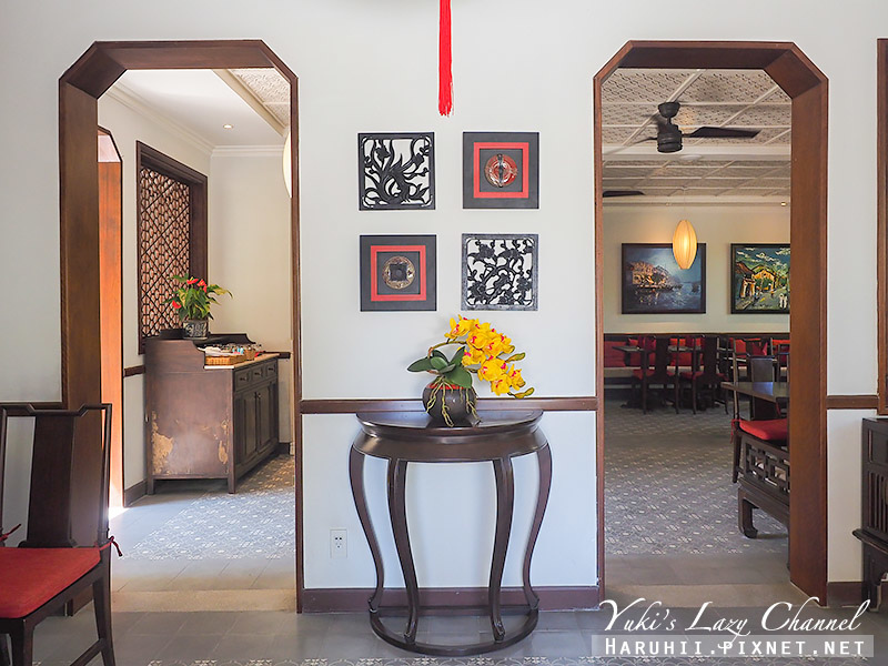 Cozy Hoian Villas Boutique Hotel會安舒適別墅精品飯店22.jpg