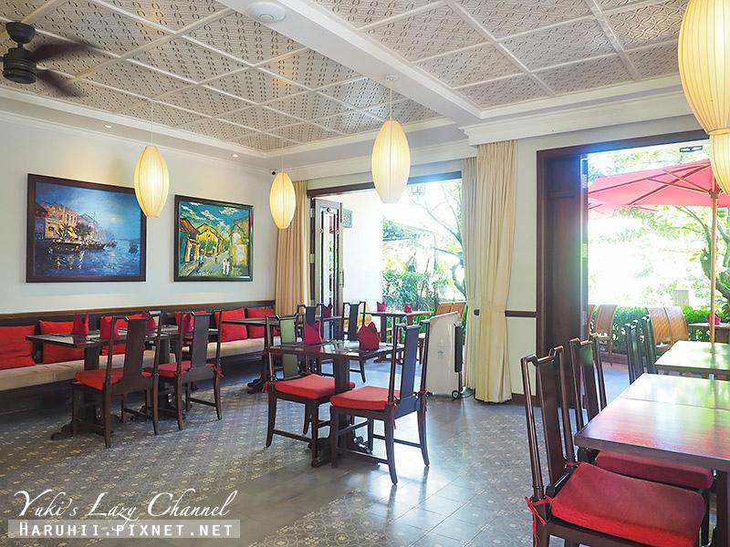 Cozy Hoian Villas Boutique Hotel會安舒適別墅精品飯店24.jpg