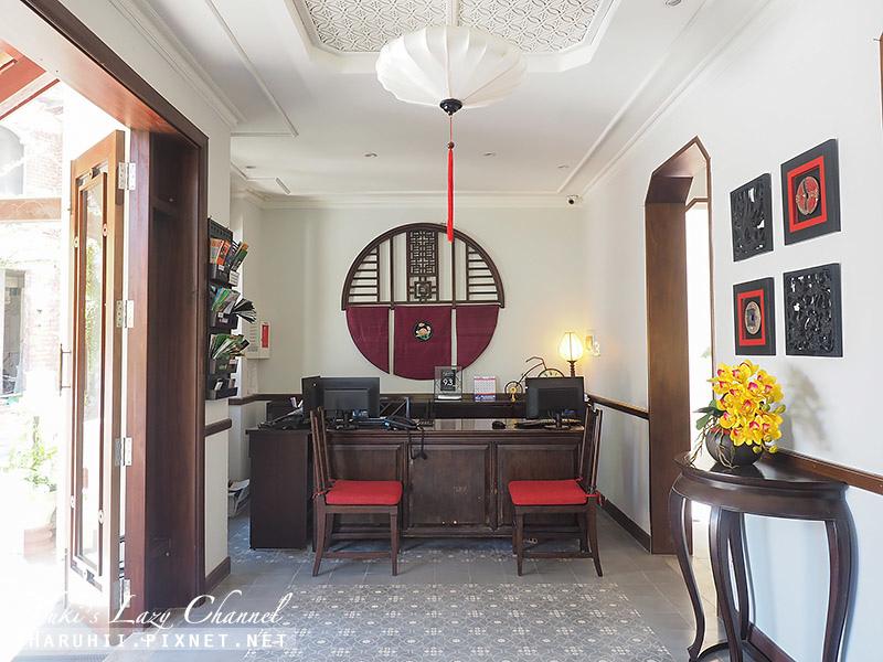 Cozy Hoian Villas Boutique Hotel會安舒適別墅精品飯店23.jpg
