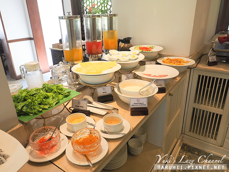 Cozy Hoian Villas Boutique Hotel會安舒適別墅精品飯店25.jpg