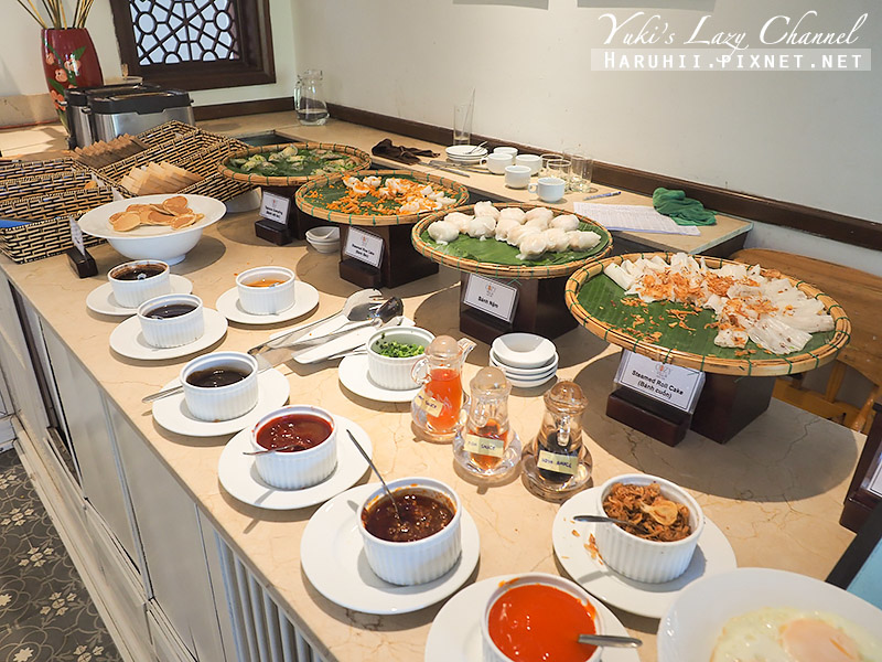 Cozy Hoian Villas Boutique Hotel會安舒適別墅精品飯店26.jpg