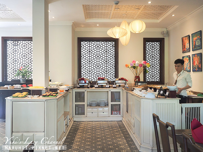 Cozy Hoian Villas Boutique Hotel會安舒適別墅精品飯店29.jpg