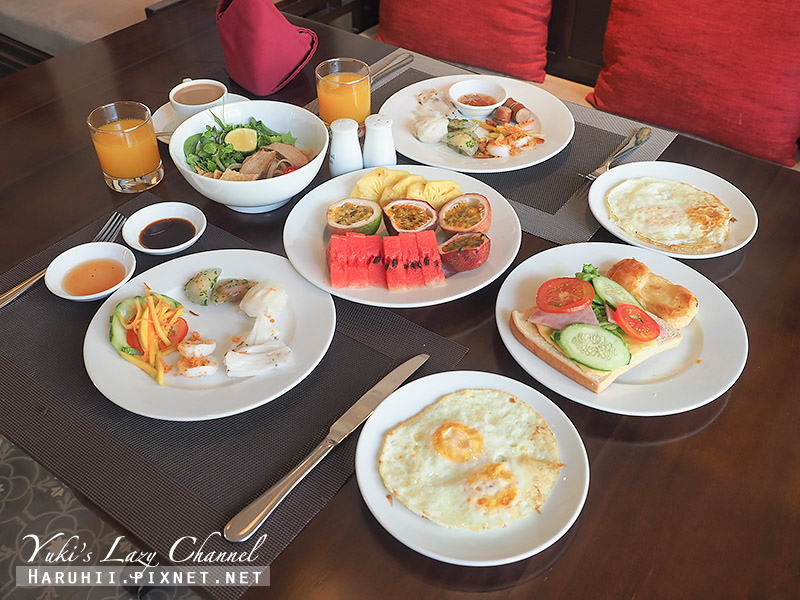Cozy Hoian Villas Boutique Hotel會安舒適別墅精品飯店32.jpg