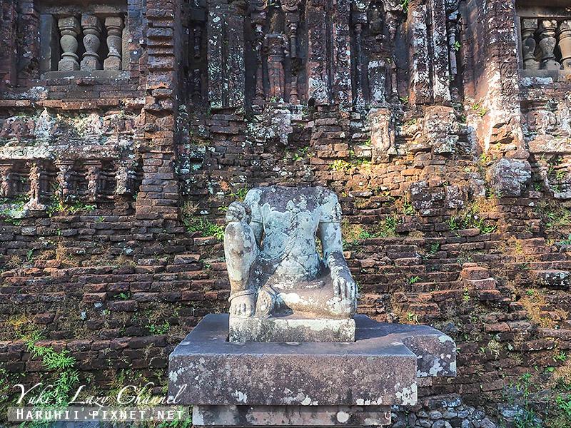 越南美山聖地越南小吳哥窟30.jpg