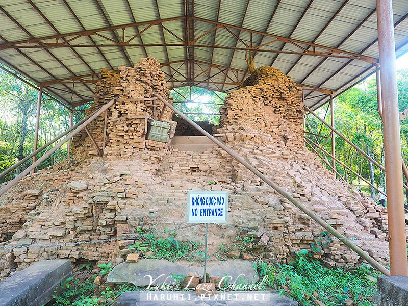 越南美山聖地越南小吳哥窟38.jpg