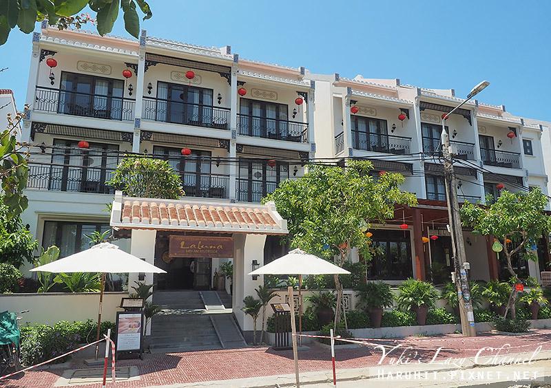 Laluna Hoi An Riverside Hotel & Spa拉魯娜會安河濱溫泉飯店.jpg