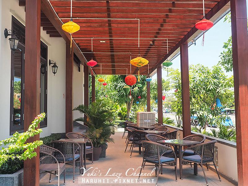 Laluna Hoi An Riverside Hotel & Spa拉魯娜會安河濱溫泉飯店3.jpg