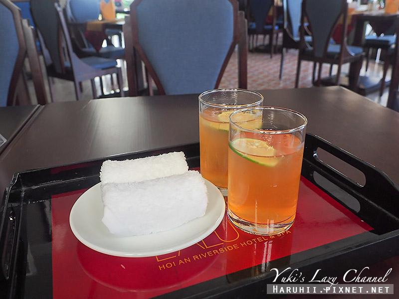 Laluna Hoi An Riverside Hotel & Spa拉魯娜會安河濱溫泉飯店5.jpg