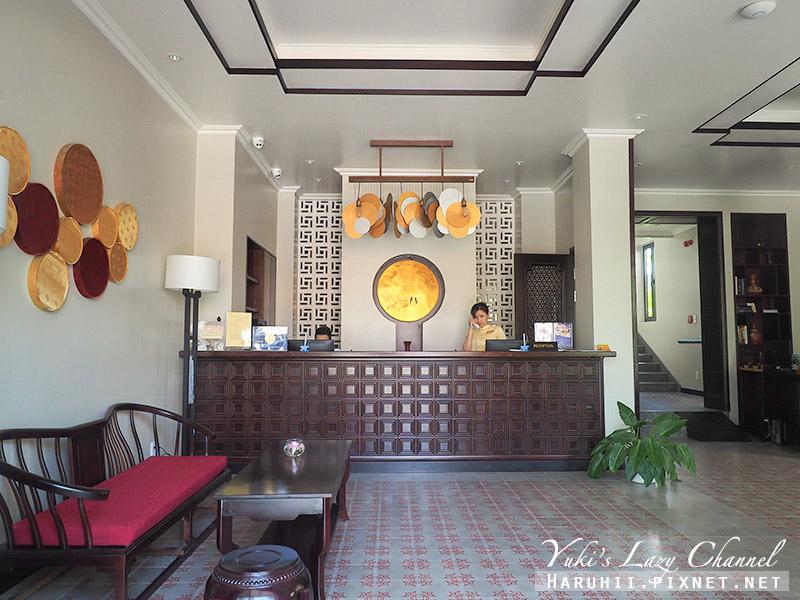 Laluna Hoi An Riverside Hotel & Spa拉魯娜會安河濱溫泉飯店4.jpg