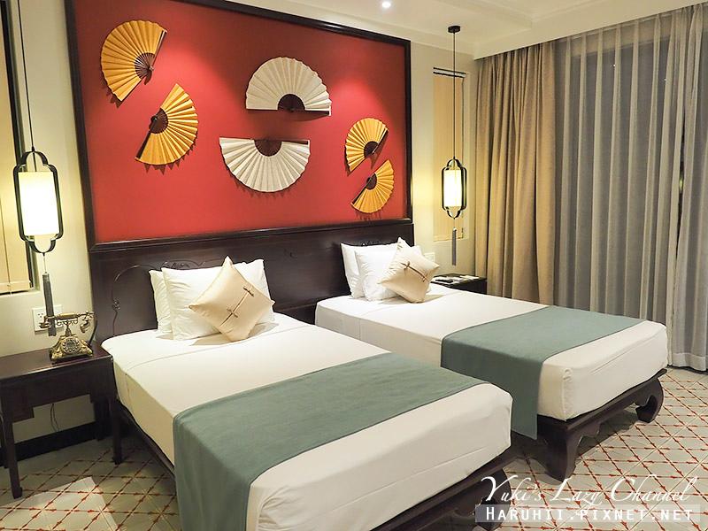 Laluna Hoi An Riverside Hotel & Spa拉魯娜會安河濱溫泉飯店10.jpg