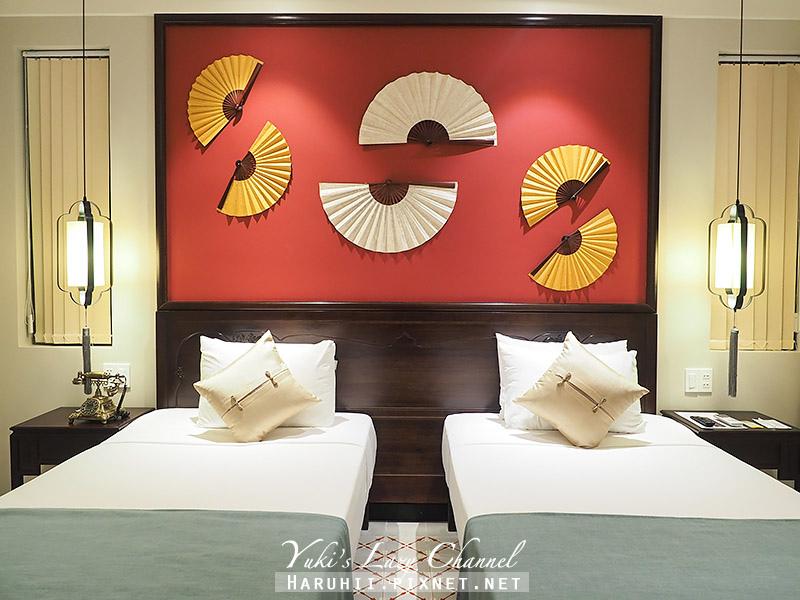 Laluna Hoi An Riverside Hotel & Spa拉魯娜會安河濱溫泉飯店15.jpg