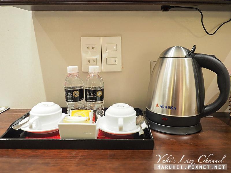 Laluna Hoi An Riverside Hotel & Spa拉魯娜會安河濱溫泉飯店18.jpg