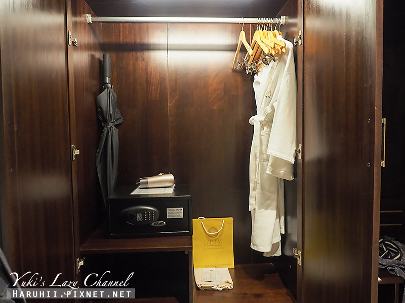Laluna Hoi An Riverside Hotel & Spa拉魯娜會安河濱溫泉飯店19.jpg