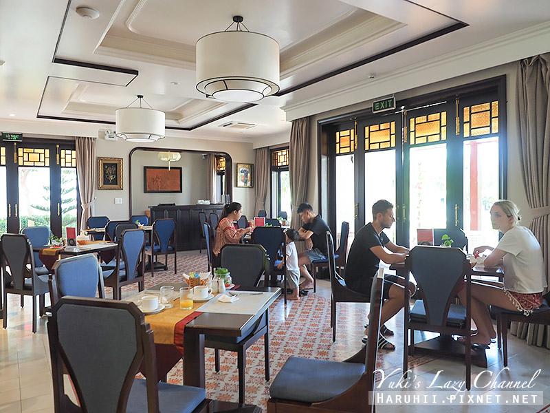 Laluna Hoi An Riverside Hotel & Spa拉魯娜會安河濱溫泉飯店24.jpg