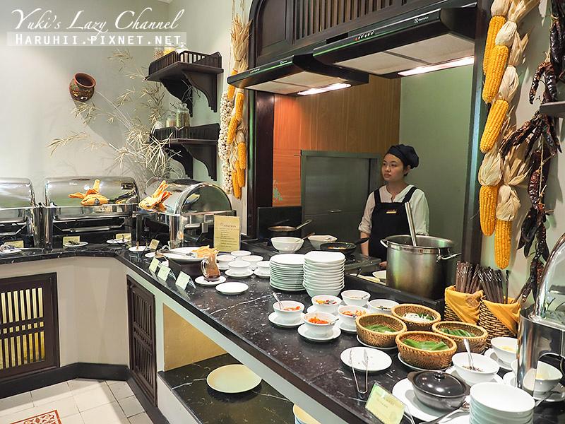 Laluna Hoi An Riverside Hotel & Spa拉魯娜會安河濱溫泉飯店25.jpg
