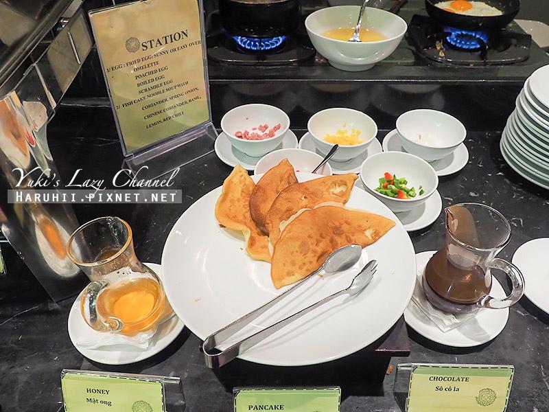 Laluna Hoi An Riverside Hotel & Spa拉魯娜會安河濱溫泉飯店26.jpg