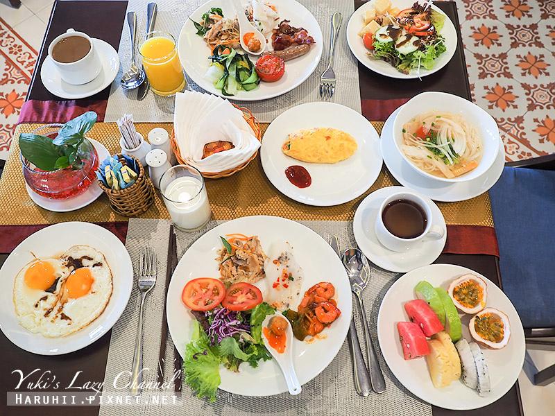 Laluna Hoi An Riverside Hotel & Spa拉魯娜會安河濱溫泉飯店31.jpg