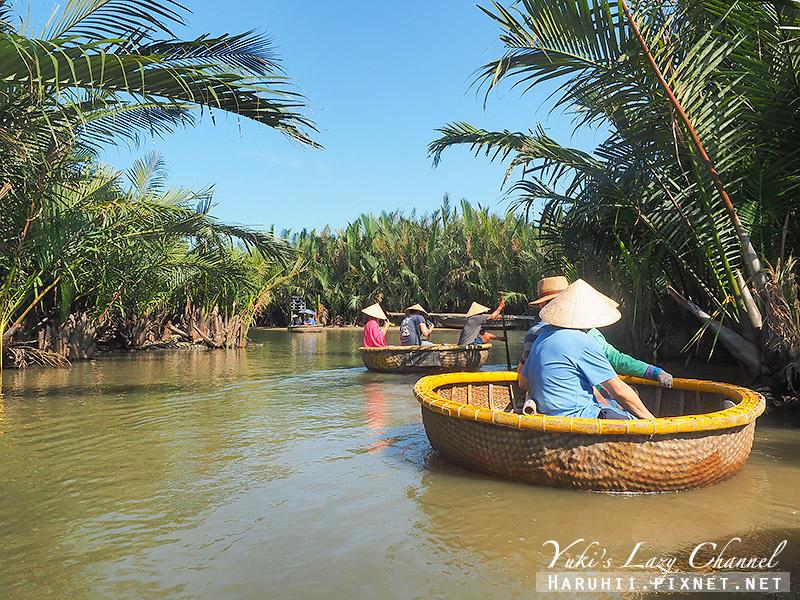 籃子船與越南菜教室.jpg
