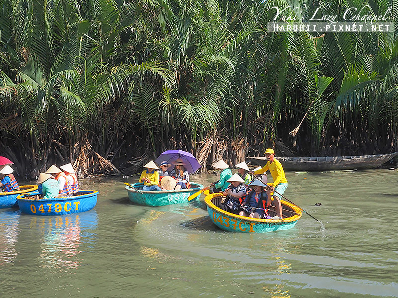 籃子船與越南菜教室1.jpg
