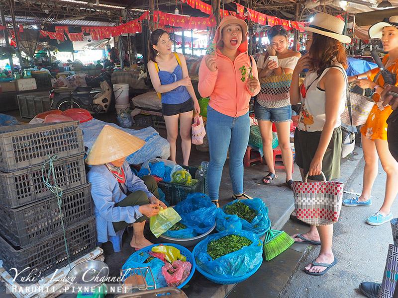 籃子船與越南菜教室4.jpg