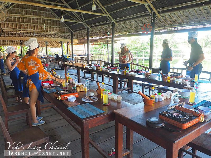 籃子船與越南菜教室7.jpg