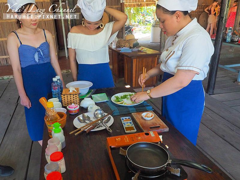 籃子船與越南菜教室8.jpg