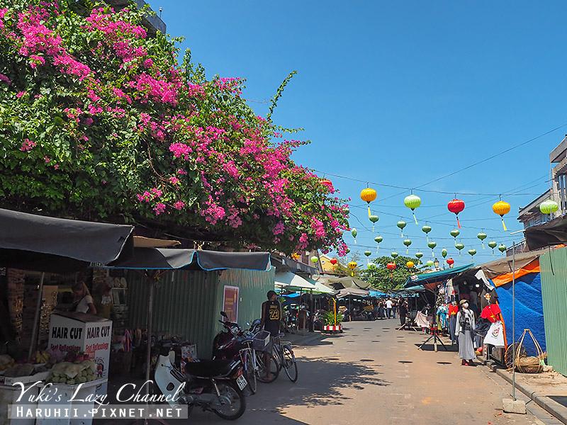籃子船與越南菜教室16.jpg