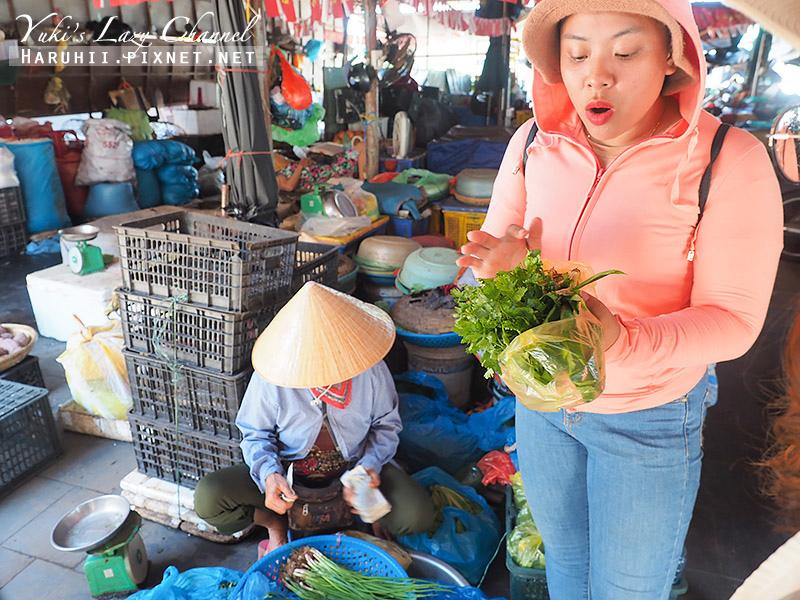 籃子船與越南菜教室15.jpg