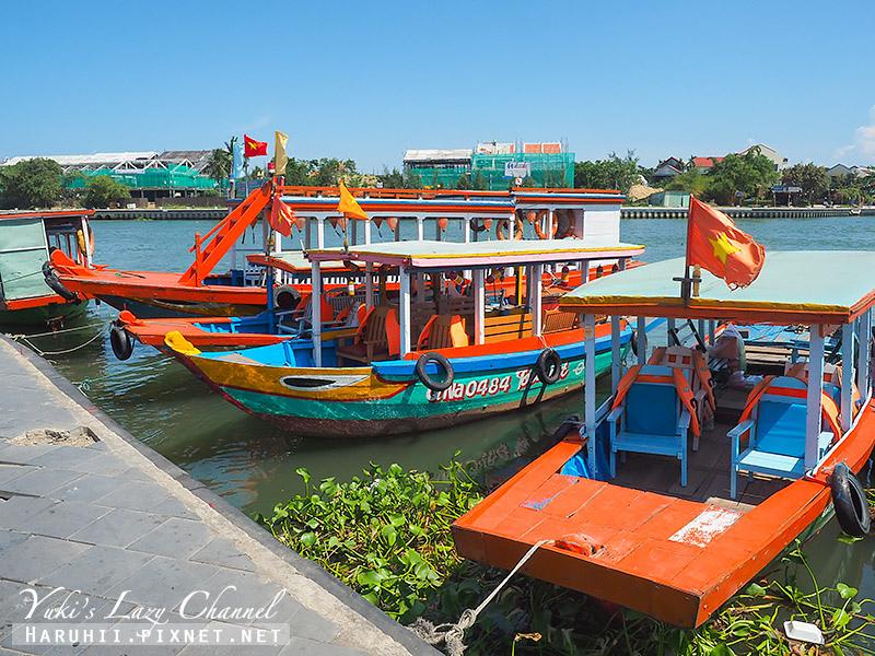 籃子船與越南菜教室17.jpg