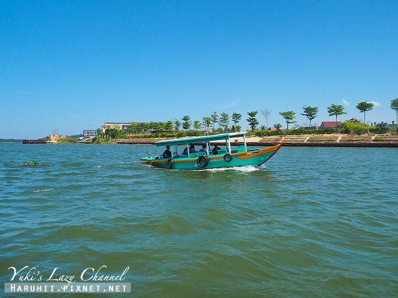 籃子船與越南菜教室18.jpg