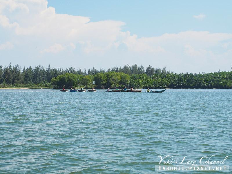 籃子船與越南菜教室19.jpg
