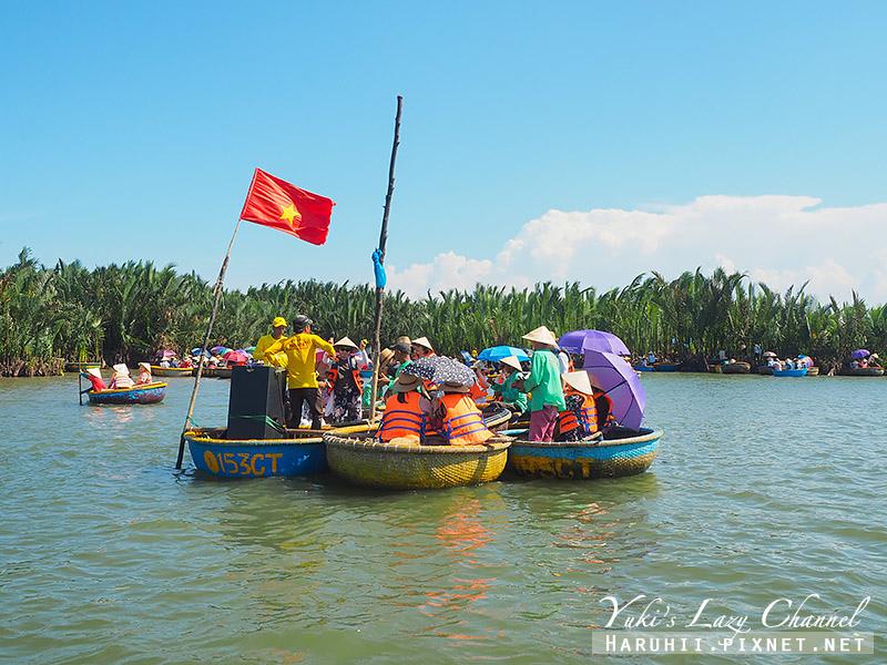 籃子船與越南菜教室22.jpg