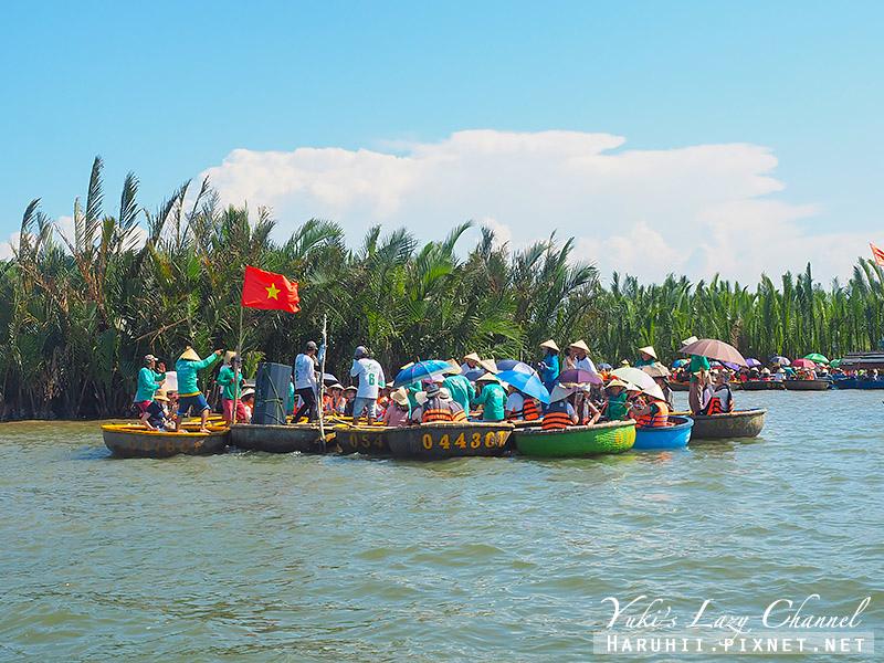 籃子船與越南菜教室21.jpg