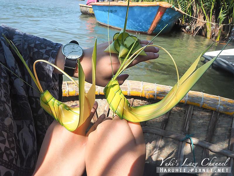 籃子船與越南菜教室24.jpg