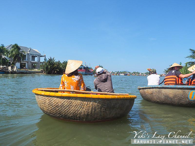 籃子船與越南菜教室23.jpg