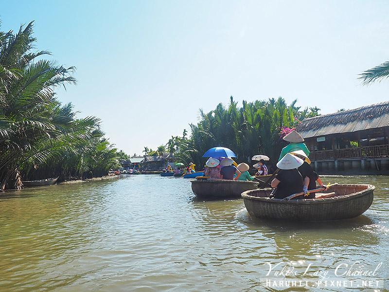 籃子船與越南菜教室26.jpg