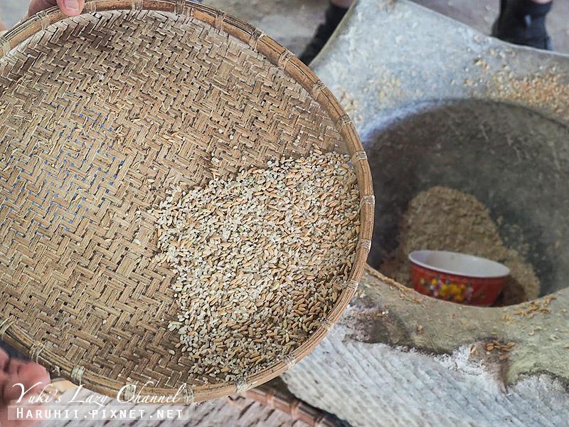 籃子船與越南菜教室27.jpg