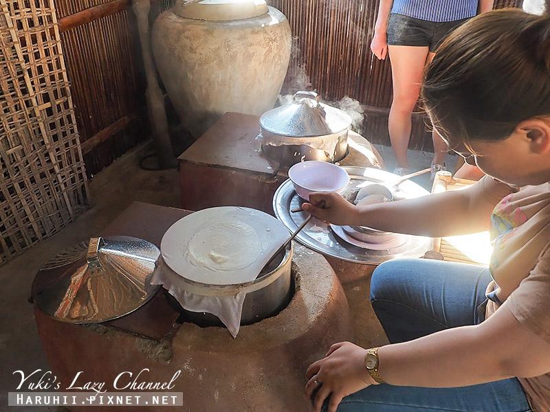 籃子船與越南菜教室29.jpg