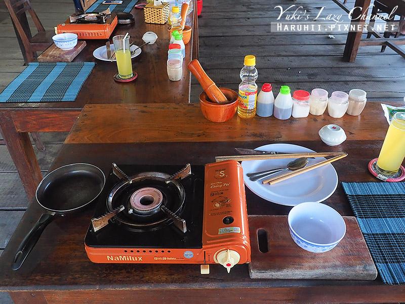 籃子船與越南菜教室31.jpg